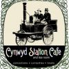 b_100_0_16777215_00_images_articles_news_CynwydStationLogoFINAL1.jpg