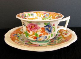 b_300_200_16777215_00_images_statii_dishes_english_porcelain_l.jpg