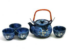 b_300_200_16777215_00_images_statii_dishes_japan_dishes_l.jpg