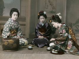 b_300_200_16777215_00_images_statii_history_japan_tea_l.jpg
