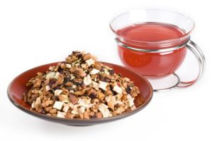 b_300_200_16777215_00_images_statii_recipe_1_almond_tea_l.jpg