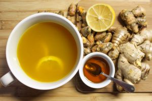 b_300_200_16777215_00_images_statii_recipe_1_curcuma_tea_l.jpg