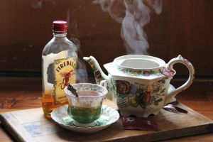 b_300_200_16777215_00_images_statii_recipe_1_whiskey_tea_l.jpg