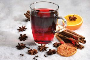 b_300_200_16777215_00_images_statii_recipe_1_wine_tea_l.jpg