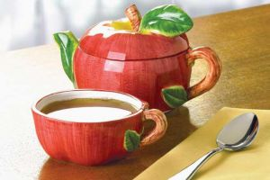 b_300_200_16777215_00_images_statii_recipe_apple-tea_l.jpg