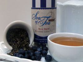 b_300_200_16777215_00_images_statii_recipe_blueberry_green_tea_l.jpg