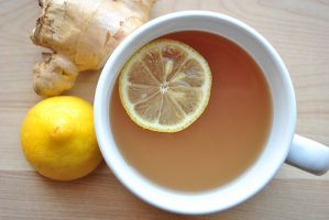 b_300_200_16777215_00_images_statii_recipe_gignger_tea_l.jpg