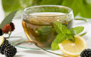 b_300_200_16777215_00_images_statii_recipe_mint-tea_l.jpg