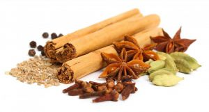 b_300_200_16777215_00_images_statii_recipe_spices-used-in-chai-tea_l.jpg