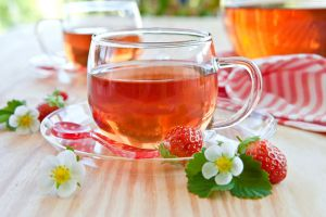b_300_200_16777215_00_images_statii_recipe_strawberry_tea_l.jpg
