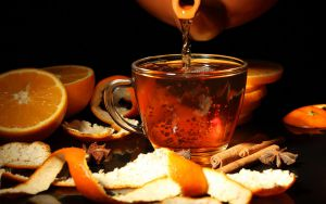 b_300_200_16777215_00_images_statii_recipe_tea_with_spices_l.jpg